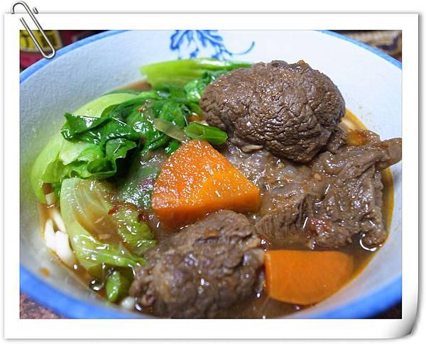 1.紅燒牛肉麵.jpg
