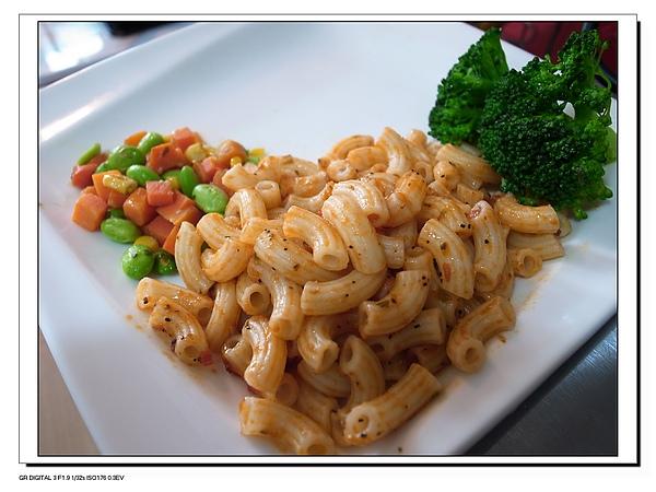 14.盤飾菜.JPG