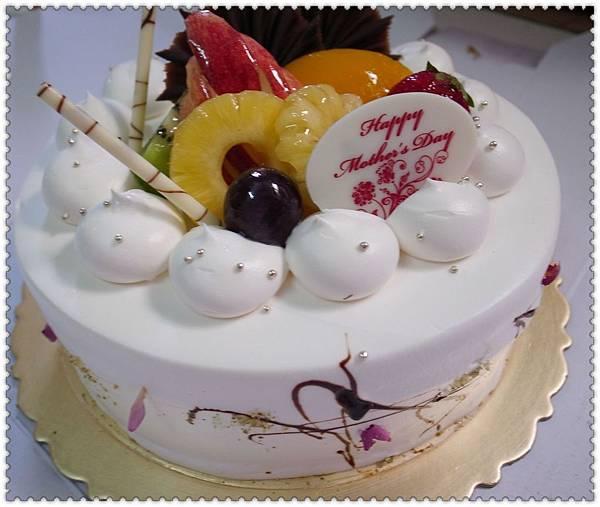 2-9提雅諾的母親節蛋糕.jpg