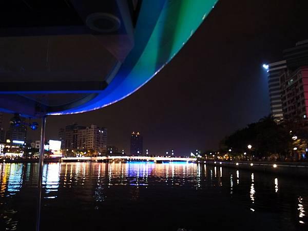 22.橋邊夜色.JPG