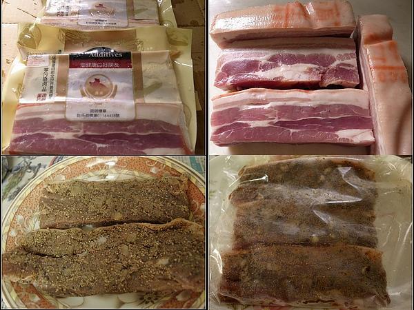 9自製鹹豬肉.jpg