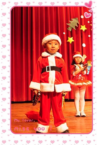 1.Jerry幼稚園耶旦舞會.jpg