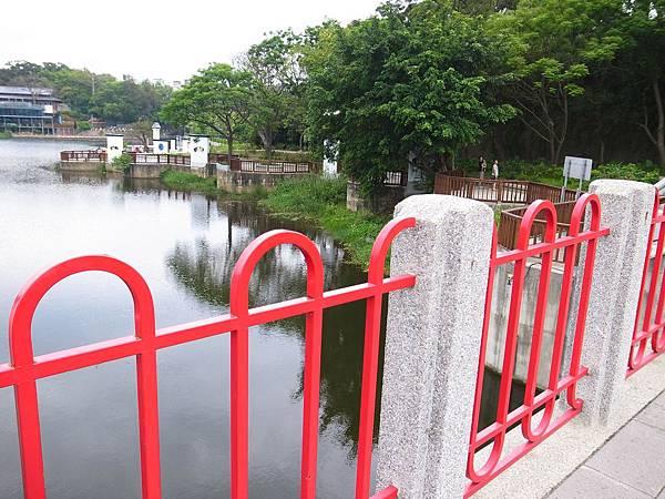 6.紅色鳳凰橋.JPG