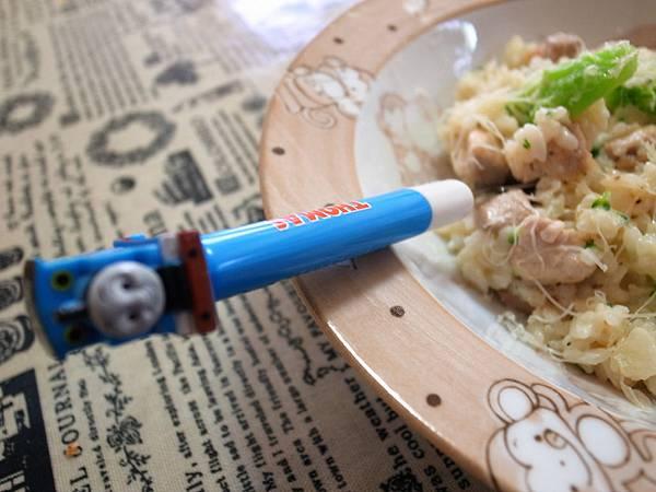 5.Jerry用的兒童湯匙.JPG