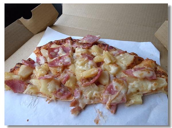 11.夏威夷披薩.jpg