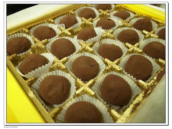 2-4巧克力麻糬.jpg