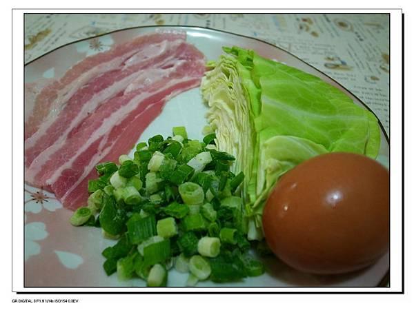 7.菜蛋肉料.JPG