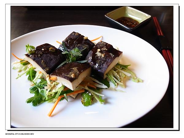 15.五香豆干沙拉.JPG