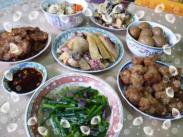 2-2母親節中餐.jpg