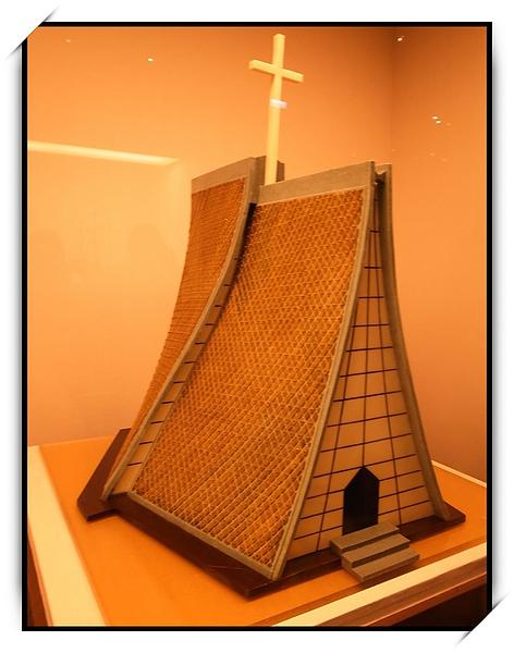 7.巧克力的東海教堂.jpg
