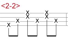 067-2-2.jpg