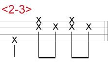 067-2-3.jpg