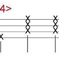 067-2-4.jpg