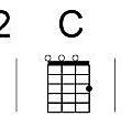 16bt-chord