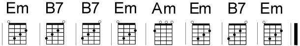 tango-chord