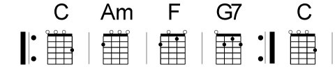 Chord01