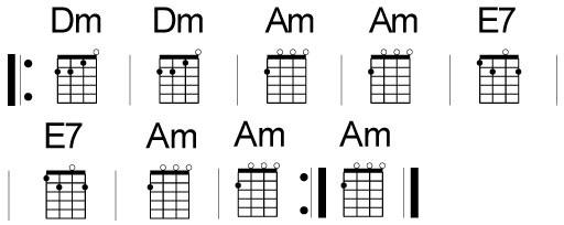Chord02