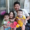 5.大寶貝三歲快樂2