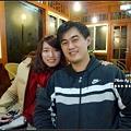 """猴子與女友 (欣云) 不知有沒有記錯名字@@"""""""