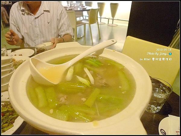 11.合菜6~8-鳳梨苦瓜雞湯.jpg