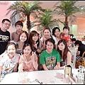 nEO_IMG_P1140083.jpg