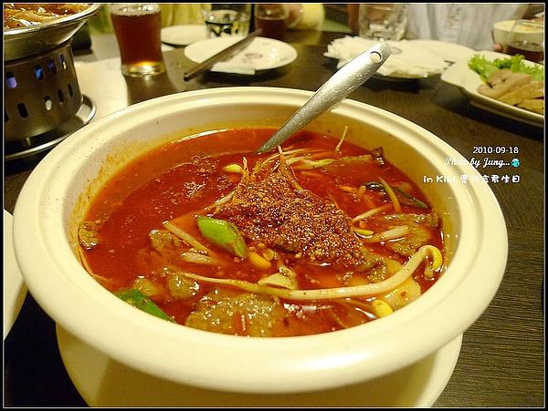 6.合菜6~8-水煮牛肉