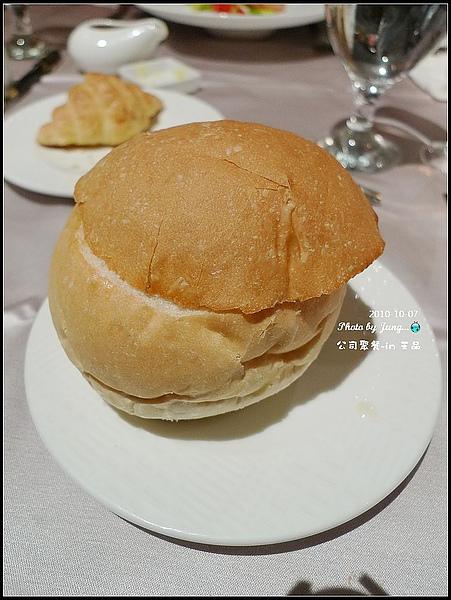 13.法式麵包玉米濃湯soso.JPG
