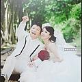 34.放大的婚紗照.jpg