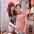 nEO_IMG_P1140095.jpg