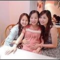 nEO_IMG_P1140087.jpg