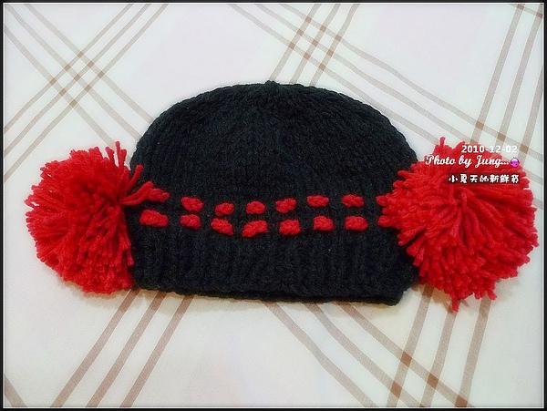 新帽帽.jpg