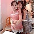 nEO_IMG_P1140097.jpg