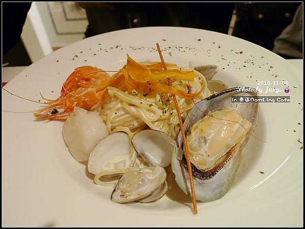 12.米蘭奶油海鮮麵.jpg