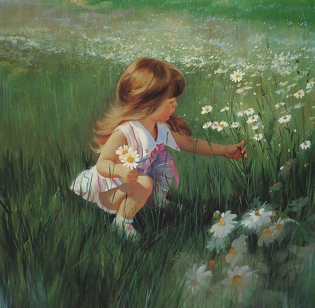 painting_children_kjb_DonaldZolan_71DaisyDays_sm.jpg
