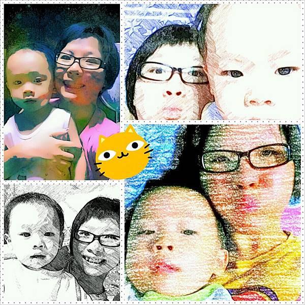 PhotoGrid_1374585565245.jpg