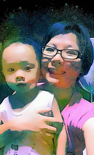 SketchGuru_20130723133319.jpg