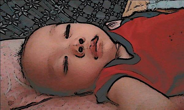 CartoonCamera_1374646024301.jpg