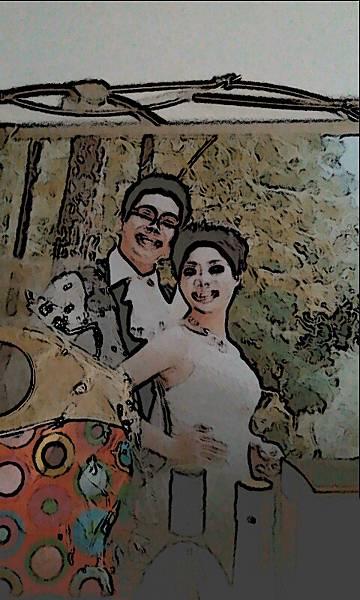 CartoonCamera_1374646071970.jpg