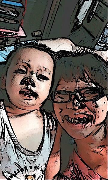 CartoonCamera_1377949338083.jpg