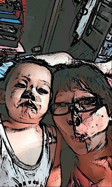CartoonCamera_1377949344450.jpg