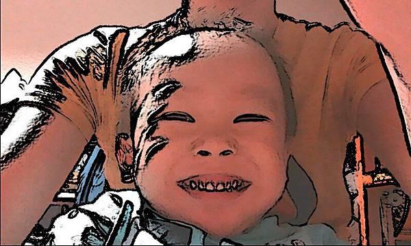 CartoonCamera_1380715808778.jpg