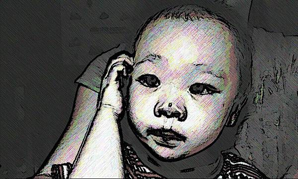 CartoonCamera_1381025677620.jpg