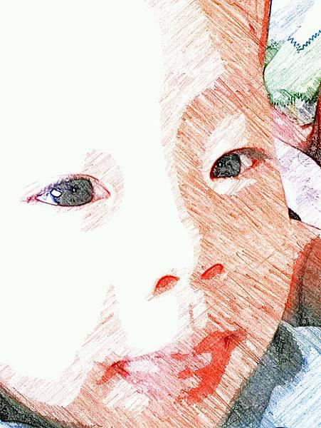 SketchGuru_20130919160220.jpg