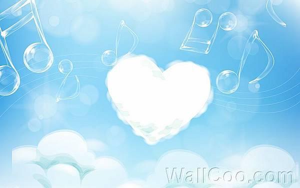 004_Valentine_heart_shape_vector_illustration_QRJTJ_2020
