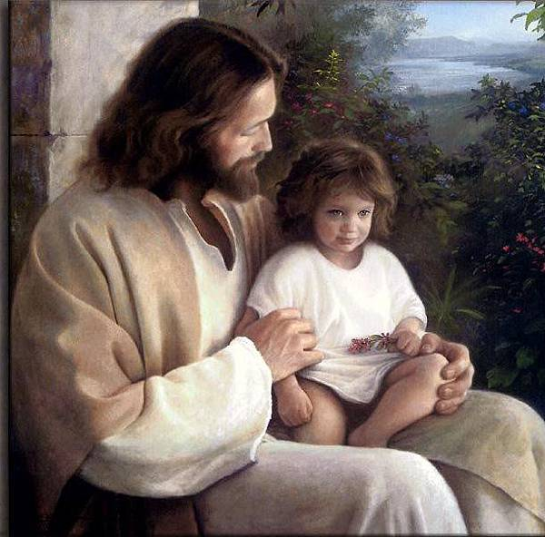 jesus_with_little_one (1)