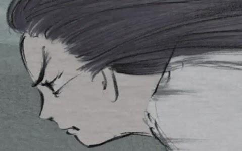 輝夜姬物語 (12)