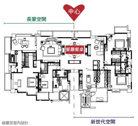 【福曼莎】家內中心就是心.jpg