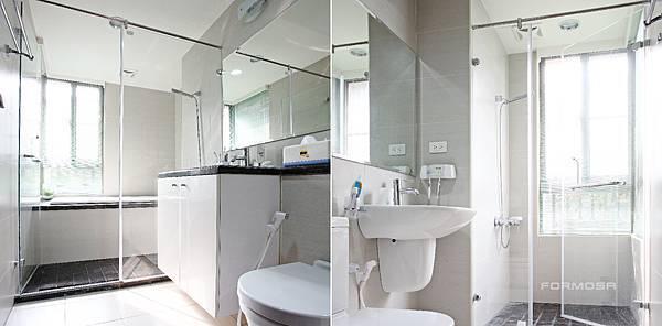 【福曼莎】室內設計-浴室篇-04.jpg