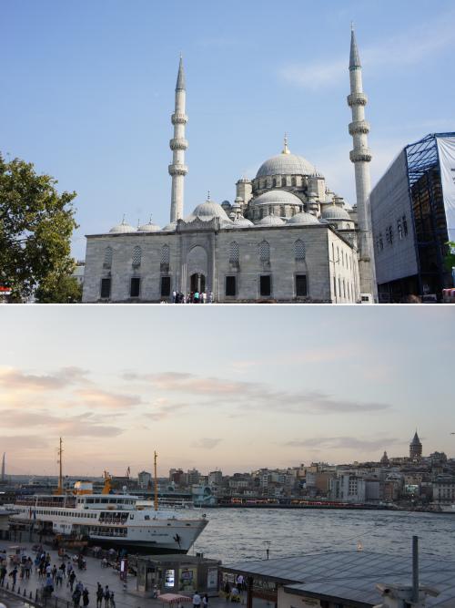 【遊記】伊斯坦堡.jpg