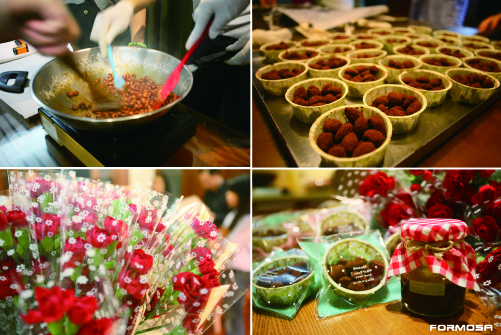 福曼莎製作巧克力母親節活動.jpg